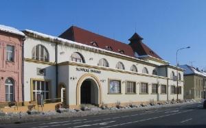 slovacke-divadlo-2
