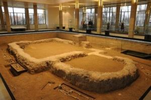 slovacke-muzeum-archeologicke-lokality2