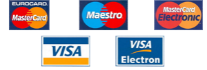 platebni_karty